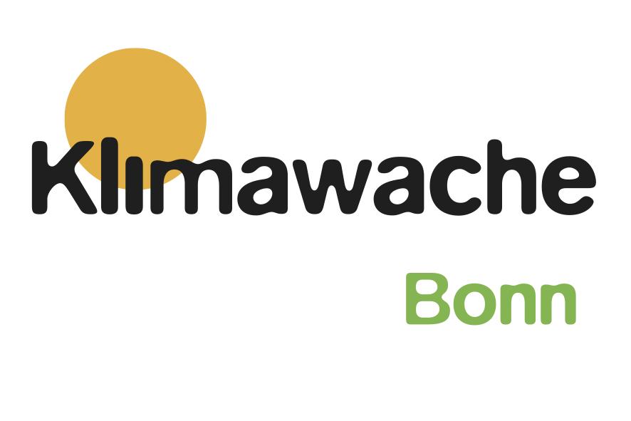 Klimwache Bonn