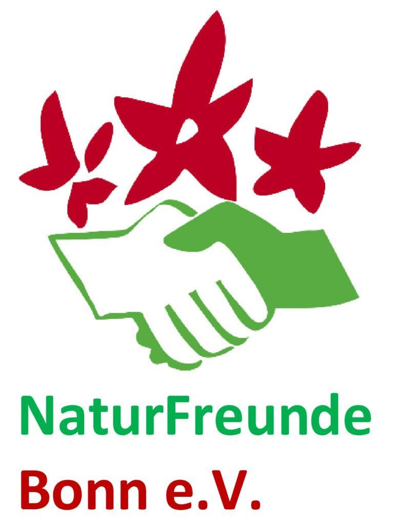 Naturfreunde Bonn e.V.