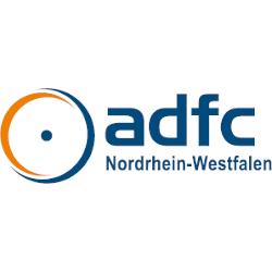 ADFC Nordrhein-Westfalen