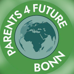 Parents 4 Future Bonn
