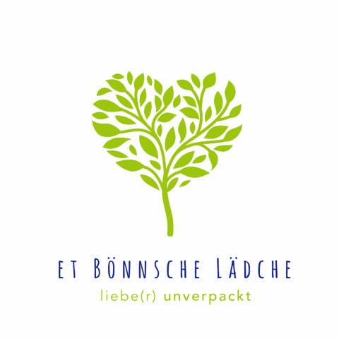 Et Bönnsche Lädche - liebe(r) unverpackt