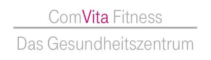 ComVita Fitness