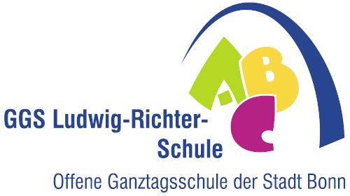 GGS Ludwig-Richter-Schule – Offene Ganztagsschule der Stadt Bonn