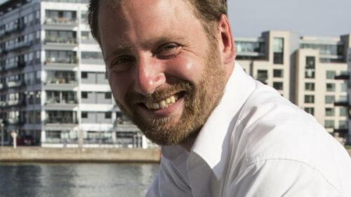 Dennis Steinsiek